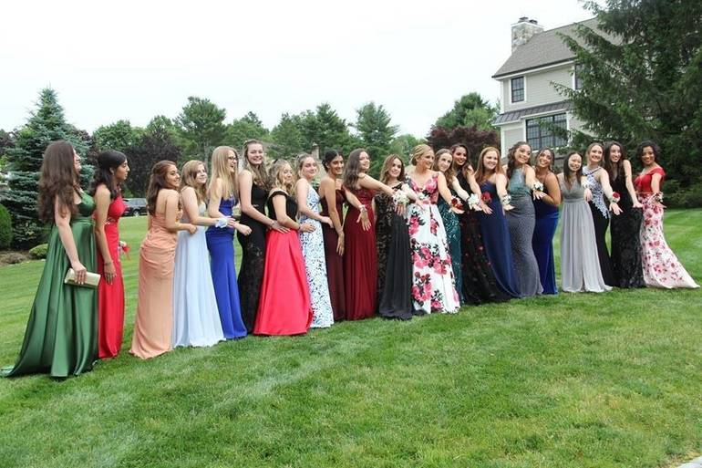 WHRHS Prom 2019: Watchung Hills Students Ready for Senior Prom and Graduation9D0964E2-22A7-40E5-A7D1-CA5450DA422C.jpeg