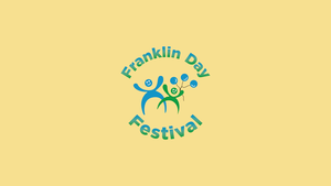 Franklin Township's Franklin Day Festival 2019