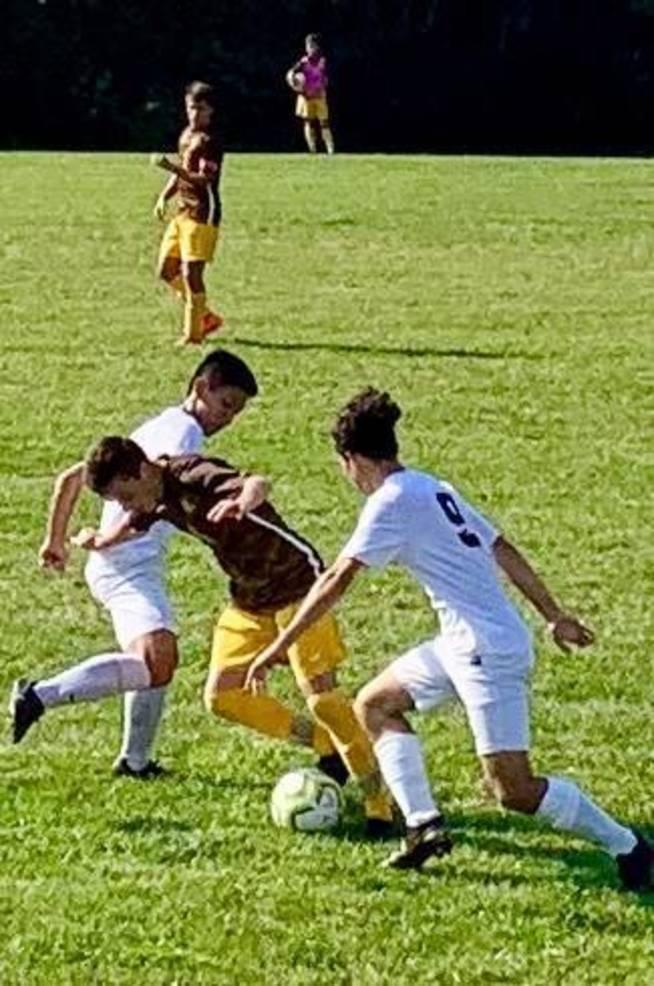 WHRHS Boys Soccer: Watchung Hills Kicks Montgomery, 3-29EE2D01D-B3C2-4EA3-AAFF-5E6A958C9C61.jpeg
