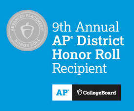 Carousel image 1eb2cc2b81a50496816d 9th annual ap district awards honor roll 300x250 banner ad