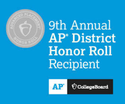 Top story 1eb2cc2b81a50496816d 9th annual ap district awards honor roll 300x250 banner ad
