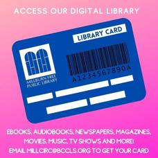 Carousel image f478eca509c1c256212e  library card