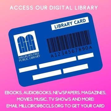 Top story f478eca509c1c256212e  library card