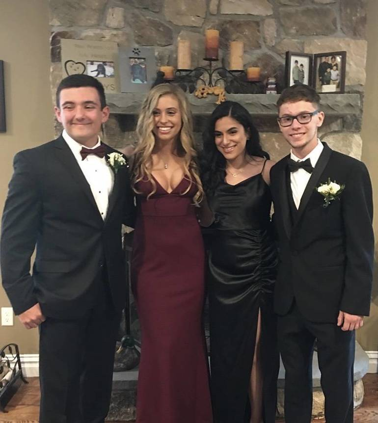 WHRHS Prom 2019: Watchung Hills Students Ready for Senior Prom and GraduationA0BE071E-AA74-4C70-B8BE-28E150A07B6D.jpeg