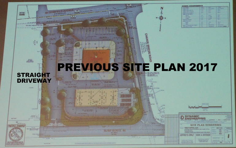 a 2017 Site plan, Courtesy Dynamic Engineering PREVIOUS.JPG