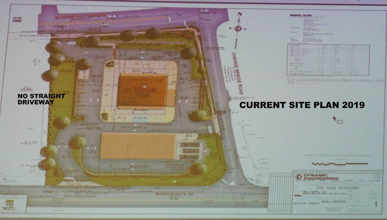a 2019 Current site plan Courtesy Dynamic Engineering - Copy.JPG