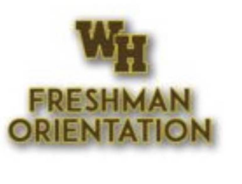 WHRHS Class of 2023 Freshman Orientation A2605A7E-7C65-45EB-B2D8-689B17577AFC.jpeg