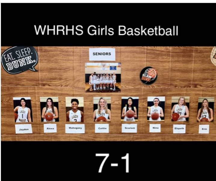 WHRHS Girls Basketball 2020 A382E32A-501D-4D21-89BD-83E5E1F234F3.jpeg