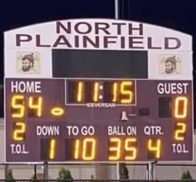 North Plainfield Football Shuts out Metuchen, 54-0 A45953B0-DC27-46F7-8B10-23A08CF461B2.jpeg