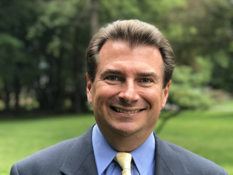 De Pinho Announces Candidacy for Warren Township Committee on Independence DayA734273A-A0BE-4751-84B7-DED27385DF1E.jpeg