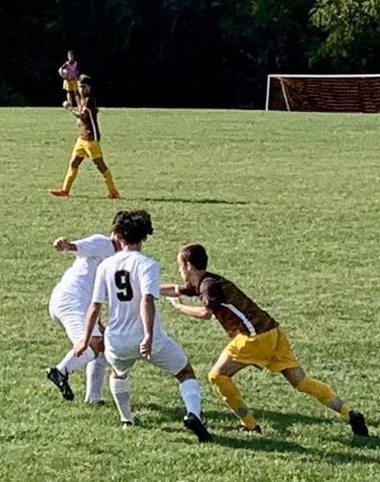 WHRHS Boys Soccer: Watchung Hills Kicks Montgomery, 3-2A8BF906B-F353-4930-AC59-29DA833998EE.jpeg