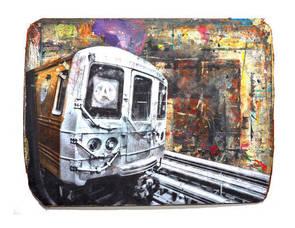 Carousel image 6acbfe4200ac0f621dfc a train to new rome