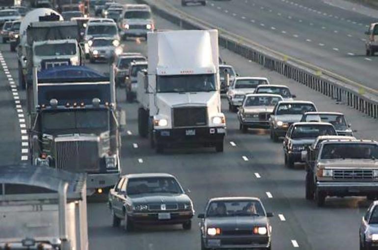 AAA traffic jam image.png