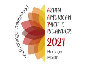 SOMA Celebrates Asian American & Pacific Islander Heritage Month 2021