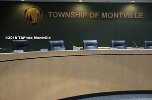 Carousel image b70c9f6412c94a017469 a   assembly room before a township committee  2018 tapinto montville   1.