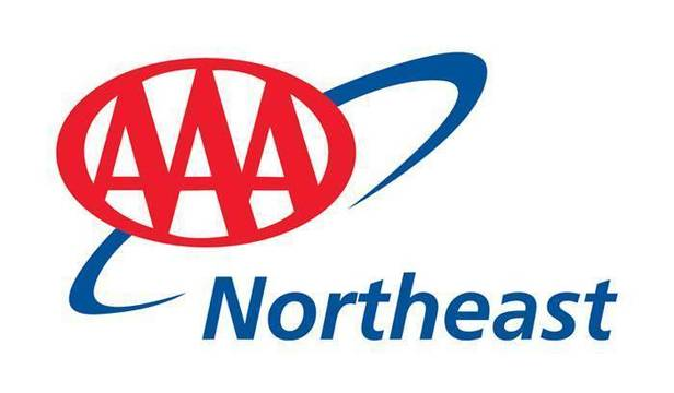 Top story 35dab1a332677c8a96de aaa northeast logo