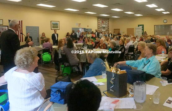 Top_story_a03b9e4815d05512318b_a_a_packed_house_for_the_senior_seminar__2018_tapinto_montville