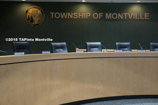 Top story b70c9f6412c94a017469 a   assembly room before a township committee  2018 tapinto montville   1.