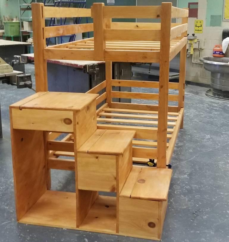 a Bunk bed 1.jpg