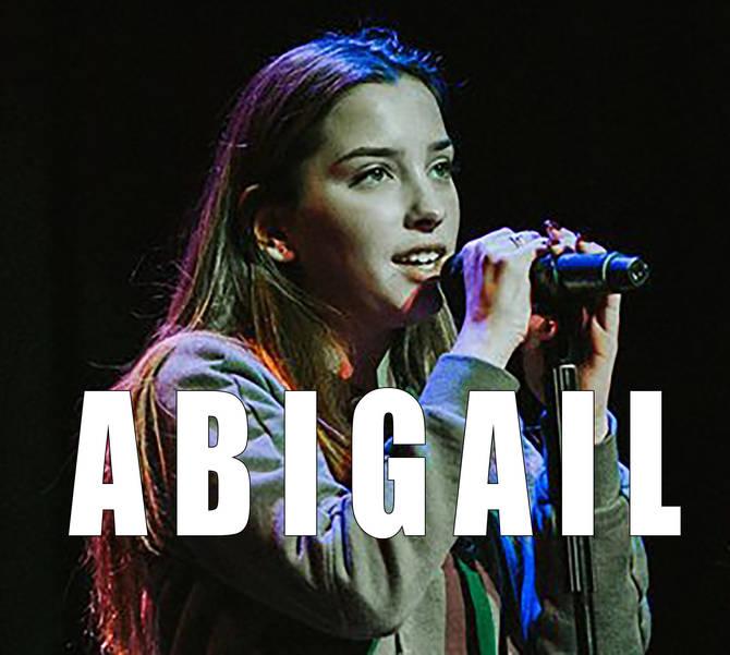 Abigail Garcia.jpg