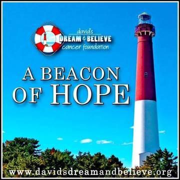 Top story 37cec069e15a68c7b1b2 a beacon of hope