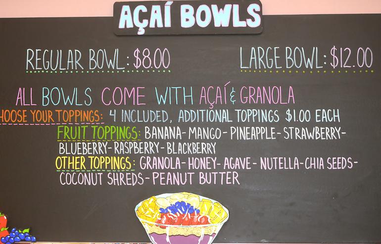 Acai Bowls chart.png