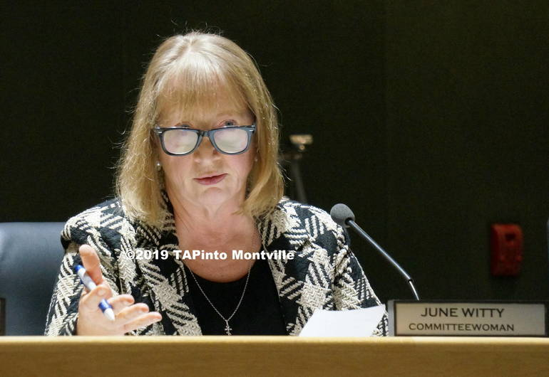 a Committee Member June Witty ©2019 TAPinto Montville.JPG