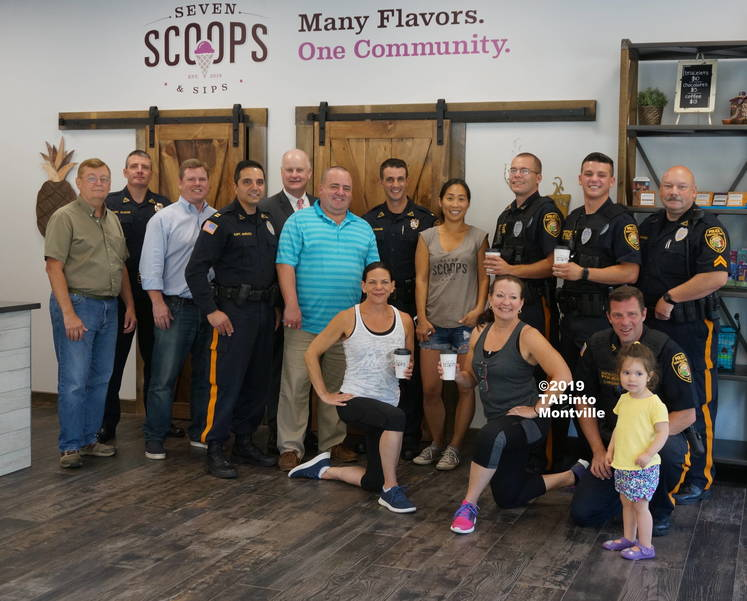 a Coffee with a Cop ©2019 TAPinto Montville 1.JPG