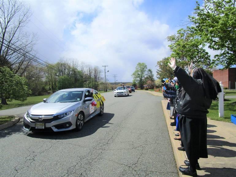 ACSCP=car parade 1 (2)2.JPG