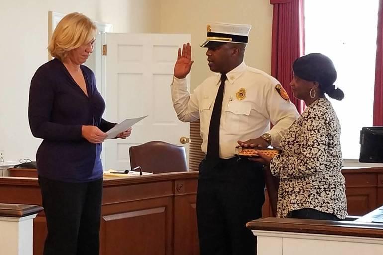 Acting Chief Tiller 3.15.19.jpg