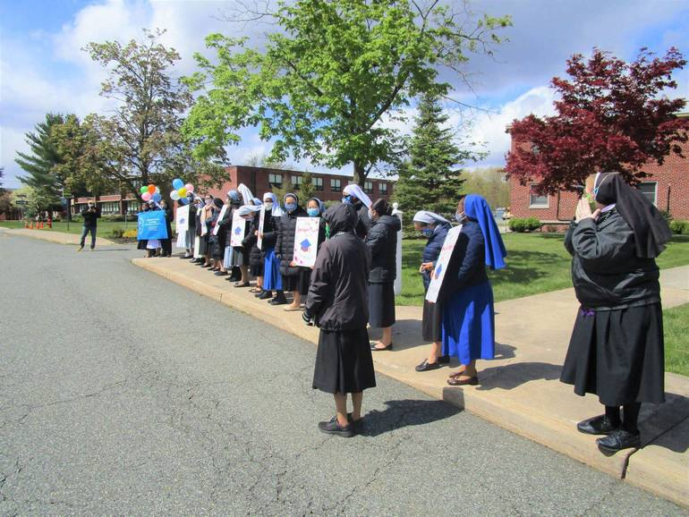 ACSCP=graduates 2 (2)2.JPG