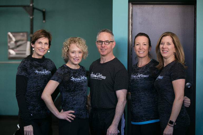 Active Life Fitness personal trainers coaching team Cranford Westfield Garwood.png