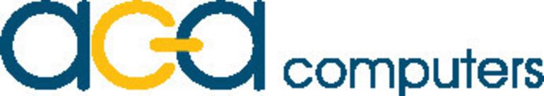 aca-logo-01.png