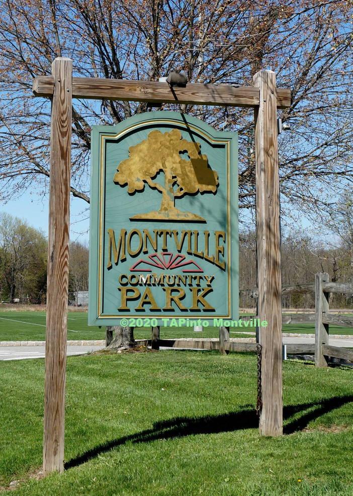 a Community Park ©2020 TAPinto Montville.JPG