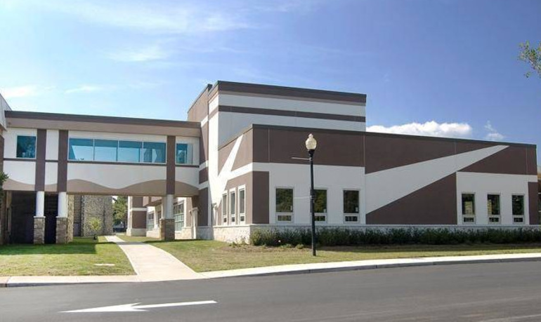 Academy for Performing Arts (APA) at the Union County VoTech campus on Raritan Road in Scotch Plains.