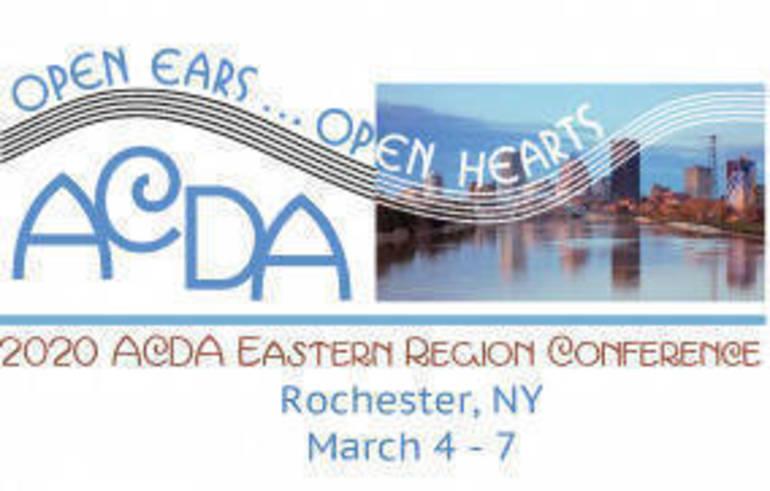 ACDA_Logo2-300x181.png