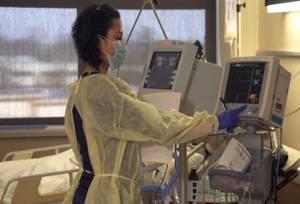 Carousel image 0a5f476de4ce56ca6b7c acute nurse with monitor for patient pop pagefave