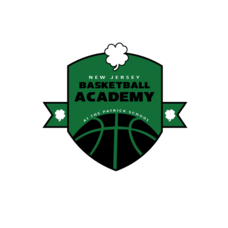 Carousel_image_6ac5f7cd37321a3812af_academy-logo__2_