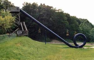 Carousel_image_740abcbb768829707b9b_actionparkslide