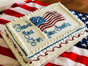 Carousel image c8dca31314534fda5045 a cake