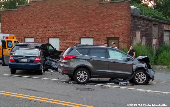 Top story 5f3ad584746f26909412 accident 1a  2019 tapinto montville   copy