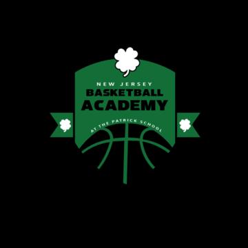 Top story 6ac5f7cd37321a3812af academy logo  2