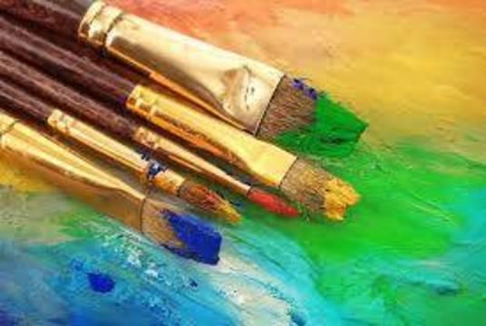 Top story 9c12cc6d36a0cce26cc8 acrylic painting vimbly