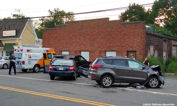 Top story 9f467c76e1b34c09d880 accident 7  2019 tapinto montville   copy