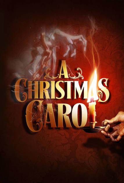 Top story e392d41554bbed49ef41 a christmas carol logo