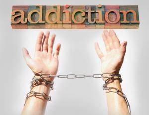 addiction.jpg