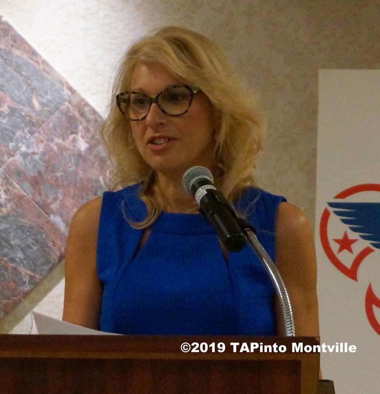 a Daria Senaldi introduces Cavanaugh.JPG