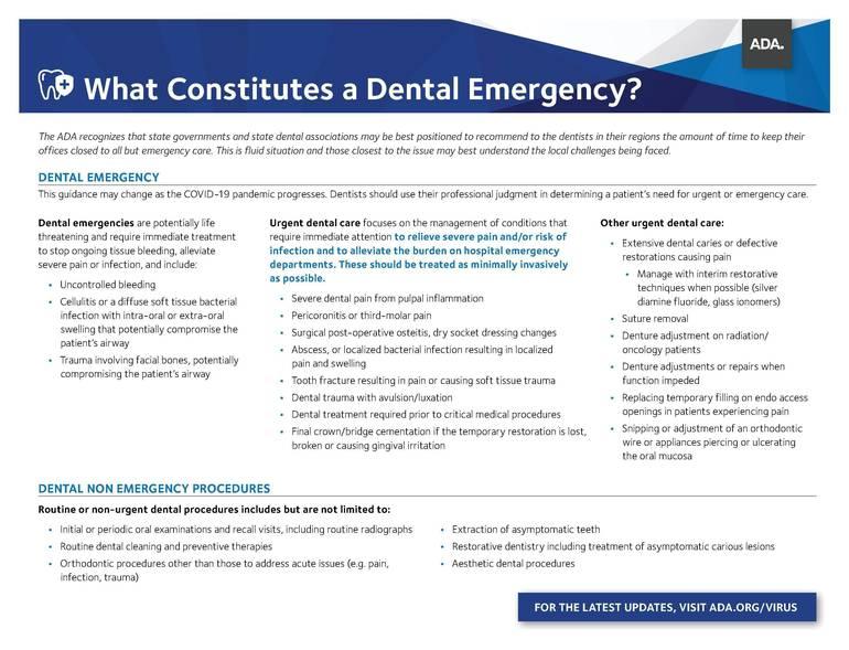 ADA_COVID19_Dental_Emergency_DDS (1).jpg