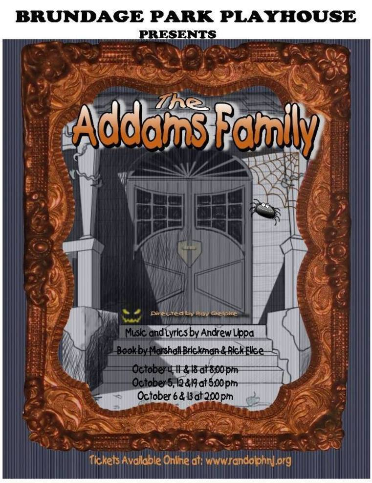 Addams-Family-program.jpg