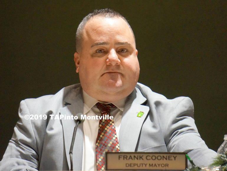 a Deputy Mayor Frank Cooney ©2019 TAPinto Montville.JPG